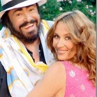 Megegyeztek a Pavarotti - örökségről