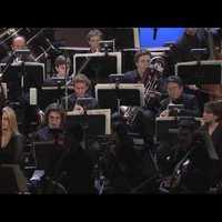 Botrányosan rossz volt a Youtube szimfonikusok játéka