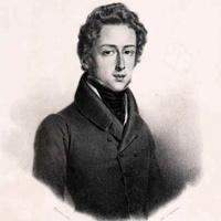 Mindent Chopinről