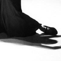 A tánc