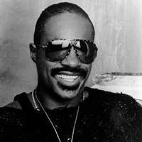 Stevie Wondert megzavarták az ENSZ-ben