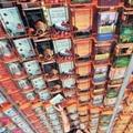 Frankfurti könyvvásár - összeolvad az analóg és a digitális világ