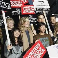 Sztrájkkal fenyegetőznek a hollywoodi színészek