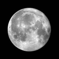 Már 1,5 millió forintért eljuthatunk a Holdra