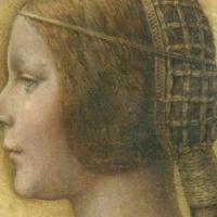 Botrány a műkincspiacon: Leonardo alkotta a fillérekért eladott képet