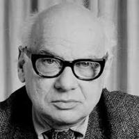 Elhunyt Milton Babbitt
