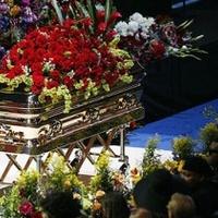 Michael Jackson halála az internet korának második legnagyobb sztorija