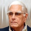 Elhunyt Lantos Ferenc