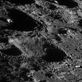 Megfejtették a Hold rejtélyét