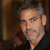 Nyerj egy hétvégét George Clooney-val!