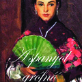 Dráma egy spanyol grófnőről