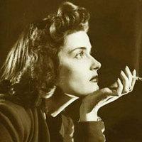 Karády Katalin titokzatos románca