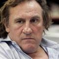 Depardieu, a világpolgár