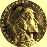 Újratemetik Janus Pannoniust
