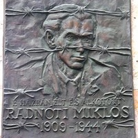 Kiosztották a Radnóti-díjakat