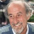 80 éves Berend T. Iván