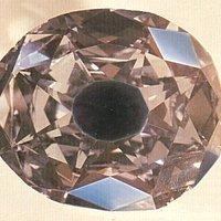 Gyémántritkaság rekordáron