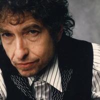 Egyetlen rajongójának adott koncertet Bob Dylan