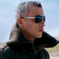 Elhalasztják az Eros Ramazzotti koncertet