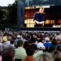 Élvezze az év legjobb operáit élőben az interneten!
