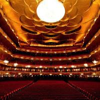 Veszélyben a Metropolitan Opera digitális közvetítései