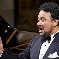 Lemondta koncertjét a világhírű tenor