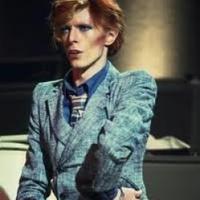 Megkerült egy elveszettnek hitt David Bowie