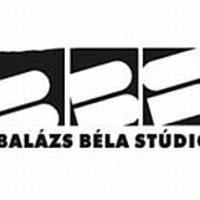 Kiállítás és tanulmánykötet a Balázs Béla Stúdióról