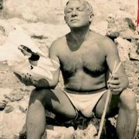 Picasso Szombathelyen