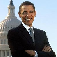 A sztárok is látni akarják Obama beiktatását