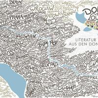 Duna menti irodalmi vendégség