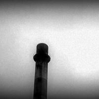 Csernobérc: egy atompuki margójára