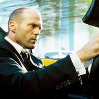 Jason Statham nélkül jön az új Szállító
