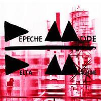 Depeche Mode a szomszédban
