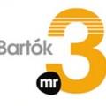 Elkezdődött az MR3-Bartók Rádió zongorahangversenye
