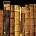 Felbecsülhetetlen értékű könyveket lopkodnak ezerszámra