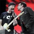 Tízmillióan nézték a pasadenai U2 koncertet