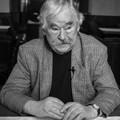 Díjakat halmoz a magyar író