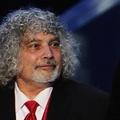 Elhunyt a híres, magyar származású színész