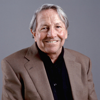 Meghalt Robert Rauschenberg