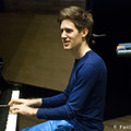 Az augusztus magyar jazzé az Opusban