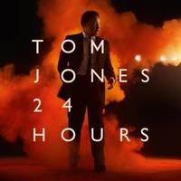Megjelent Tigris Tom új lemeze