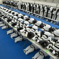 Hogy került iPhone az új Star Wars-ba?