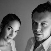 Magyar divattervezők a Berlini divathéten