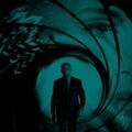 Adele-t hallhatjuk a legújabb 007-es filmben