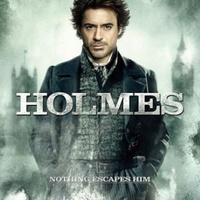 Sherlock Holmes: az újságírók inkább a szereplők magánéletére kíváncsiak