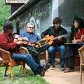 Írjon zenét a Művészetek Völgyének!