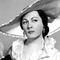 Tíz éve hunyt el az olasz énekesnő