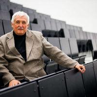 Gyász: egy újabb Kossuth-díjast vesztettünk el