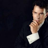 Magyar igazgató kerül a német színházhoz